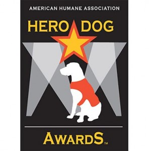 American_Hero_Dog_logo