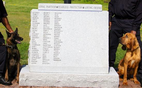 K-9-memorial-031
