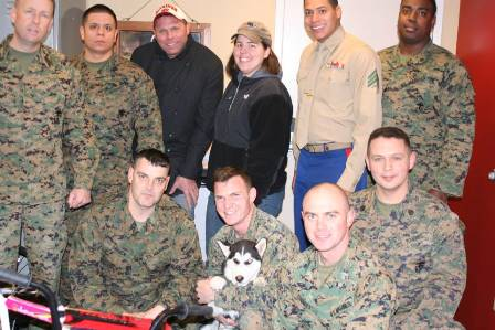 R-veterans-dog-2