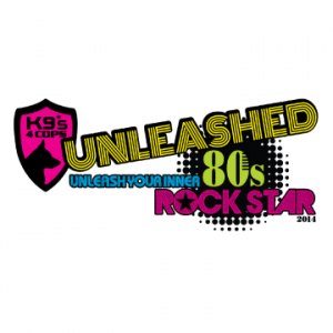unleashed-website