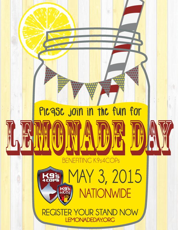 lemonade-day-2015