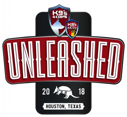 unleash logo-04 copy